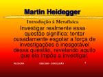 martin heidegger3