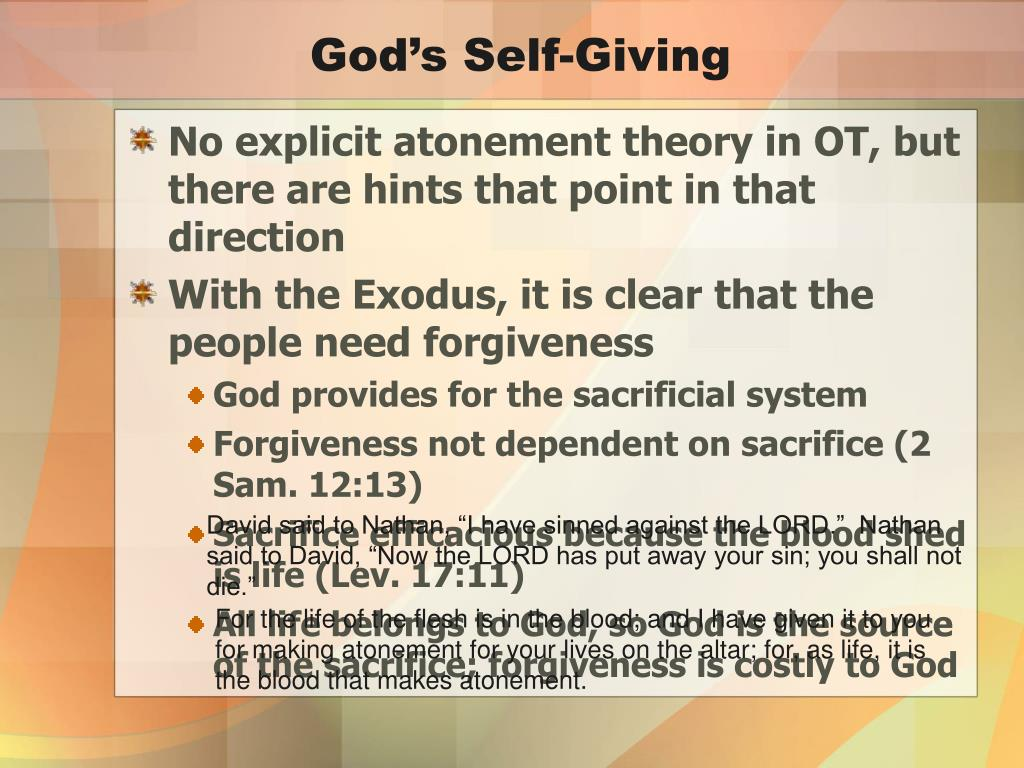 self giving sacrifice Bible verses about self sacrifice to present your bodies as a living sacrifice, holy and acceptable to god, which is your spiritual worship.