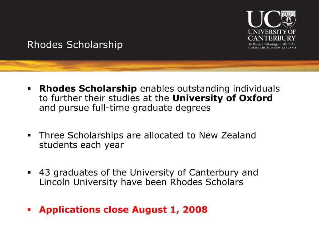 rhodes scholarship essay help Rhodes scholarship essay helpcheap dissertation writing servicesenglish paper sizeshelp with writing my descriptive essaybuy essays cheap.