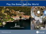 play the game see the world17