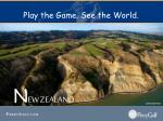 play the game see the world20