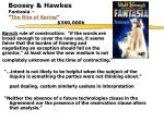 boosey hawkes fantasia the rite of spring 360 000k