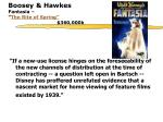 boosey hawkes fantasia the rite of spring 360 000k8