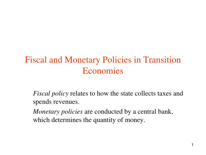 fiscal policy in the uk economy Construction and the economy - an update by on 7 feb 2012 in early 2010 we commented on the likely effects of the government's fiscal policy and the turbulence in the eurozone on the uk construction industry.
