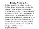 book problem 13
