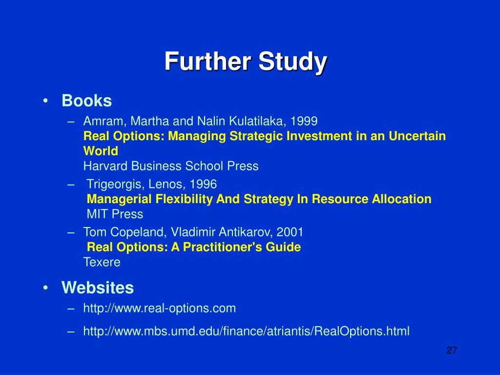 further studies Kuala lumpur : education & further studies fair – series 47 (week 1) will be held on march 17 & 18, 2018 (saturday.