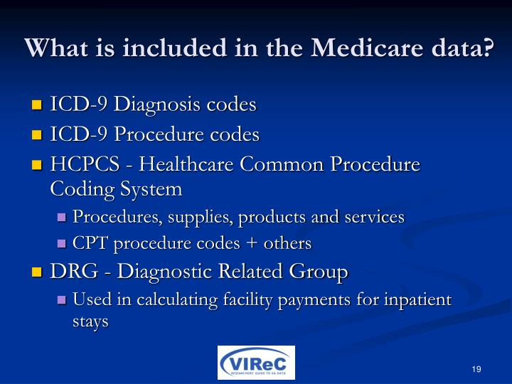 explain how hipaa icd cpt and hcpcs influence each of the ten steps of the medical billing process Icd, cpt, and hcpcs influence the billing processin that they are the reference sources where the codes arecontained that are used to find the diagnosis, procedure, andsupply codes.
