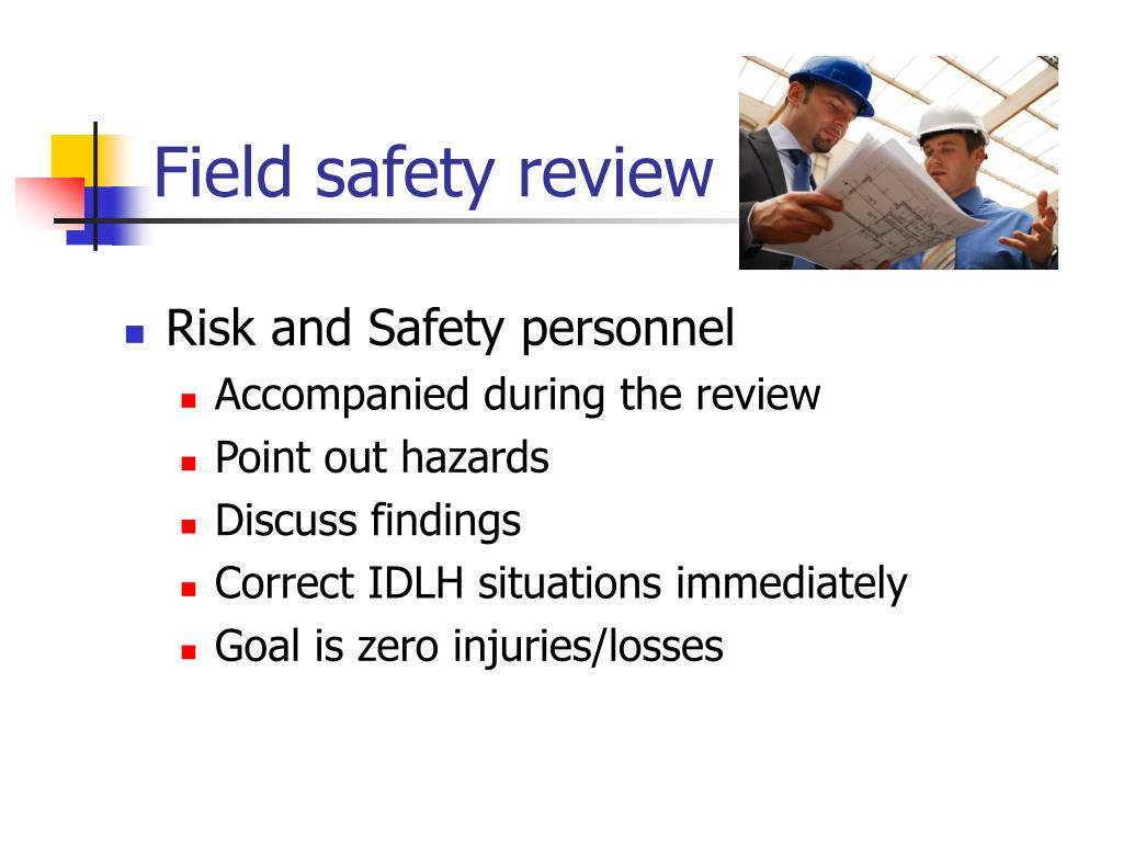 Ppt Wisdot Safety Audits Powerpoint Presentation Id 685327