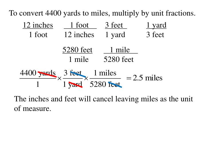PPT - 9.1 Measuring Length; The Metric System PowerPoint ...
