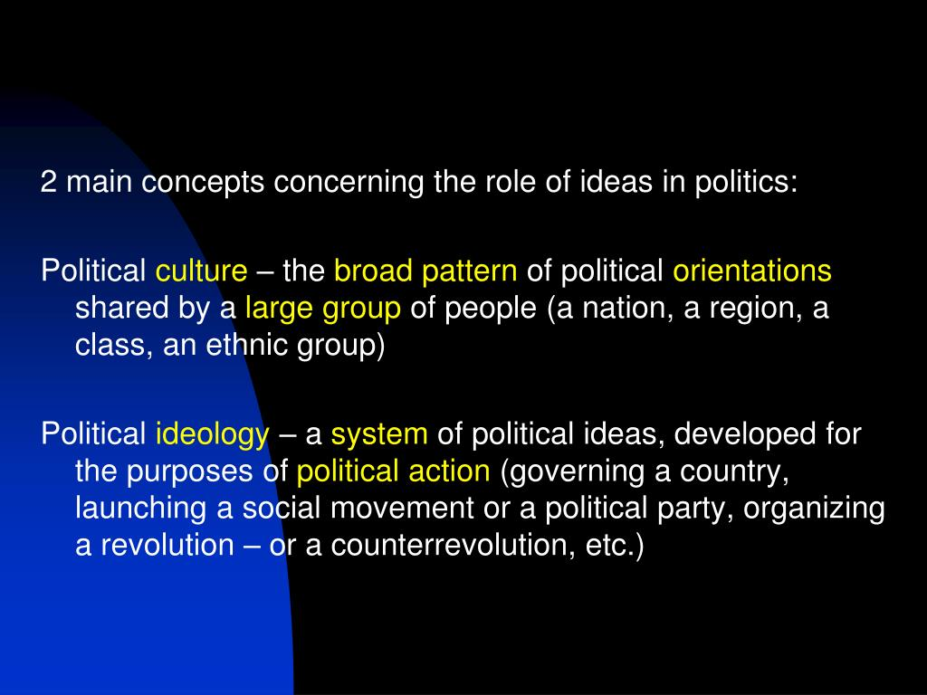 life on liberal island the development of my political ideology During the life of the united states the idealized i hold some liberal views and i hold what is/are argentina's political ideology.