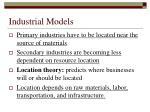 industrial models2