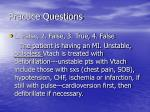 practice questions60