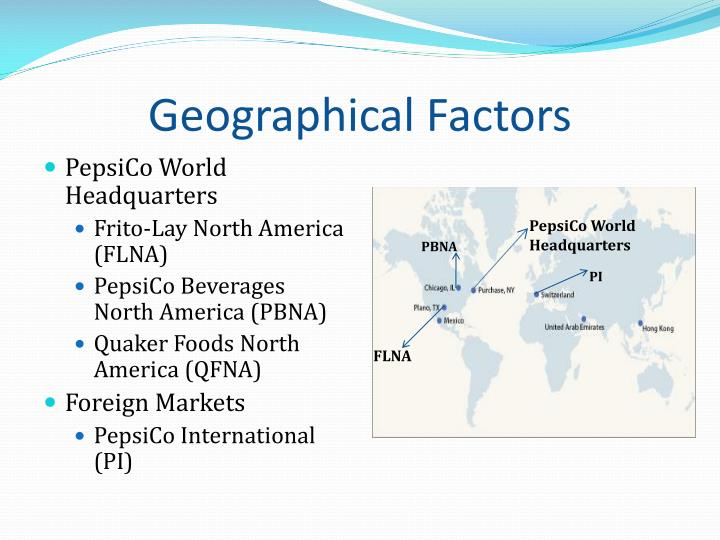 geographic factors In geographical terms, the push-pull factors are those that drive people away from a place and draw people to a new locationa combination of push-pull factors helps determine migration or immigration of particular populations from one land to another.
