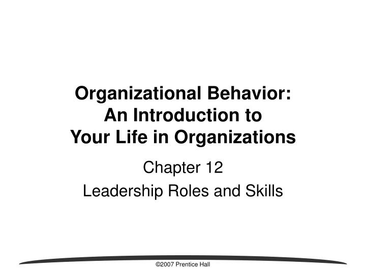 motivating in organizations essay