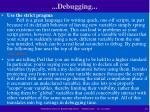 debugging21