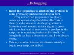 debugging22