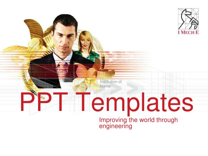 ppt templates n.