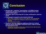 conclusion54