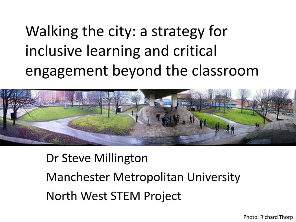 a critical engagement with education for Within global citizenship education (gce) theory, policy and practice there is   for cgce, posing tensions between critical engagement and the school's need to .