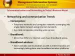 chapter 7 telecommunications the internet and wireless technology4