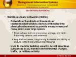 chapter 7 telecommunications the internet and wireless technology42