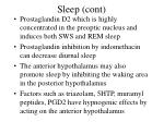 sleep cont12