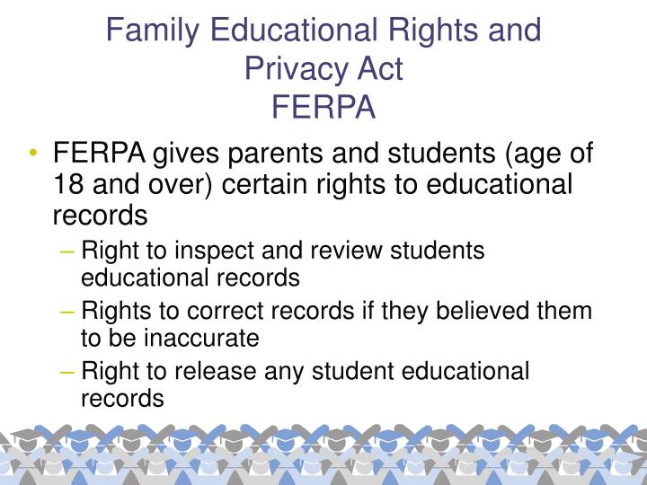 the issues preventing students from receiving the same educational rights Education as a human right means: the right to education is legally guaranteed for all without any discrimination states have the obligation to protect protect: prevent others from interfering with the enjoyment of the right usually through regulation and legal guarantees (eg, the state must ensure.