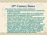 19 th century dance6