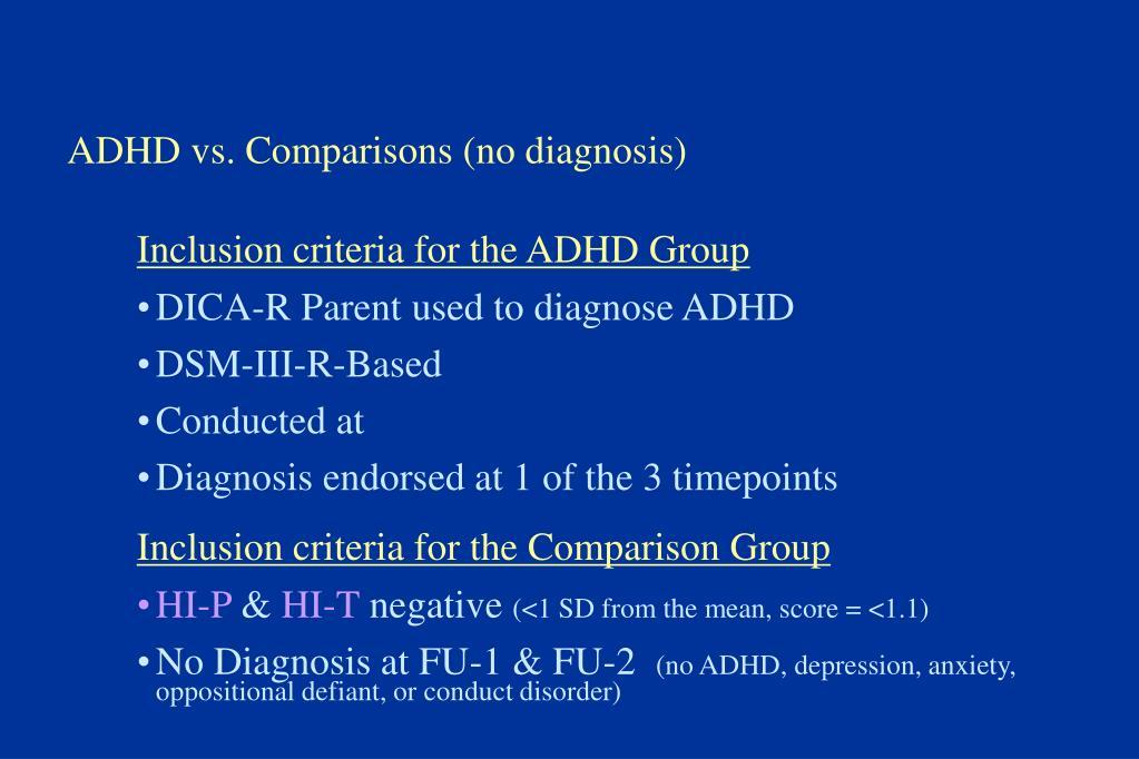 #1 Grouping (Standard)
