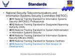 standards13