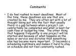 comments19