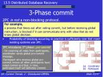 3 phase commit33