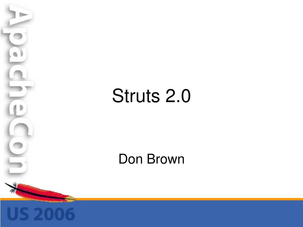 don brown l.
