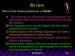 review42