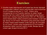 exercises26