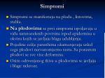 simptomi47