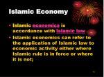 islamic economy15