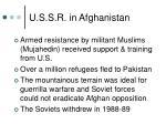 u s s r in afghanistan10