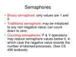 semaphores15