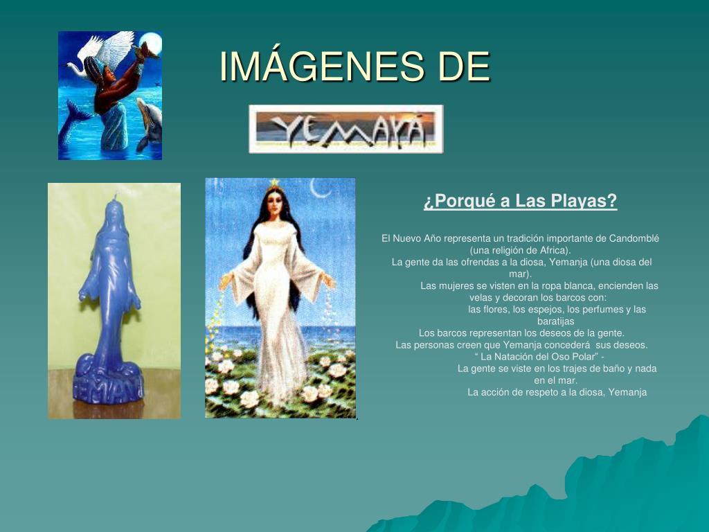 IMÁGENES DE
