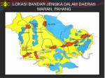 lokasi bandar jengka dalam daerah maran pahang