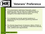 veterans preference3