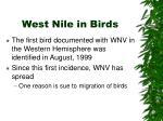 west nile in birds9
