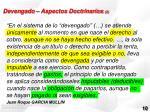 devengado aspectos doctrinarios 2