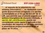 rtf 3124 1 2003 04 06 2003