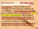 rtf 3495 4 2003 20 05 2003