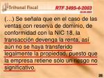 rtf 3495 4 2003 20 05 200328