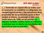 rtf 3557 2 2004 26 05 2004 2