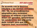 rtf 3557 2 2004 26 05 2004