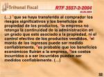 rtf 3557 2 2004 26 05 200432